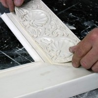 Private View - Frame Making, Bespoke Picture Frames, UK Worldwide